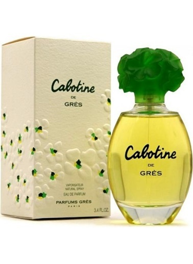 Cabotine Edp 100 Ml Kadın Parfüm-Cabotine